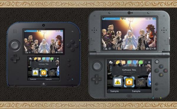 fire-emblem-fates-tema-nintendo-3DS