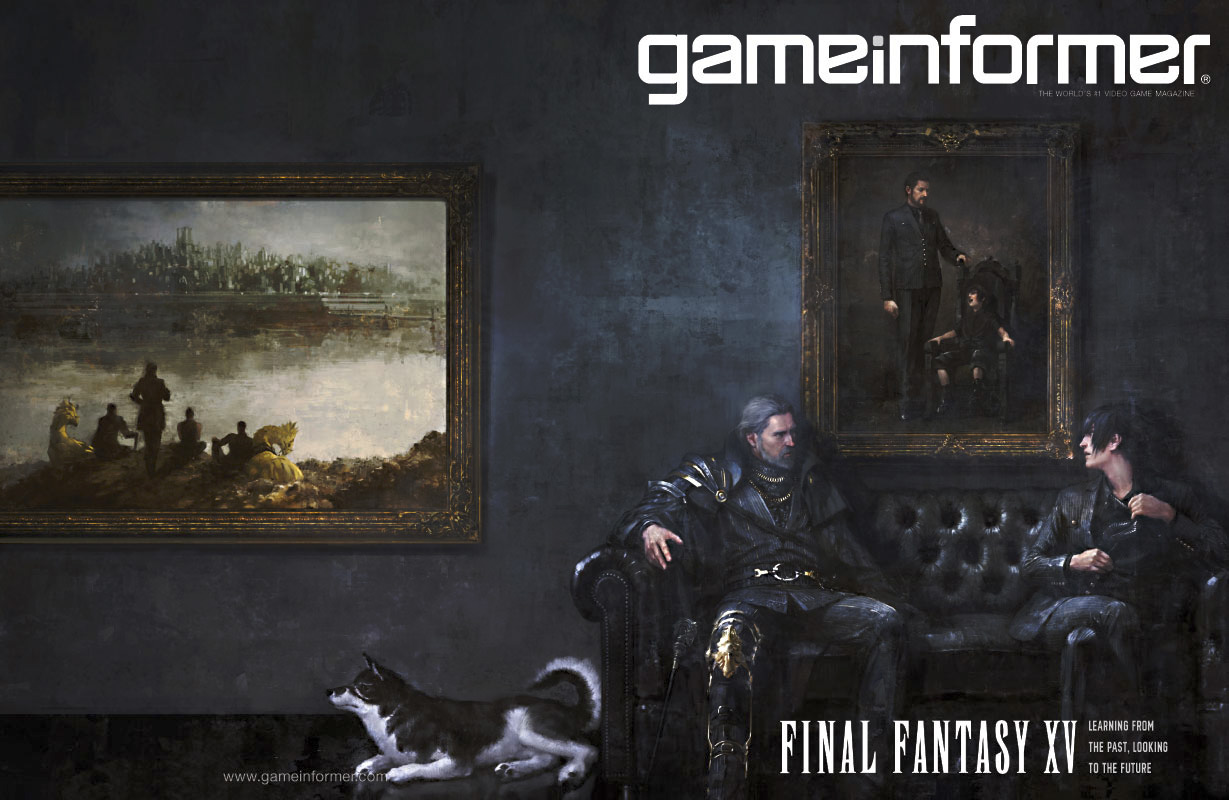 game-informer-final-fantasy-xv