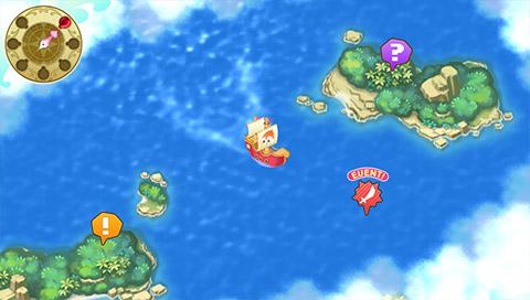 genkai-tokki-seven-pirates-01