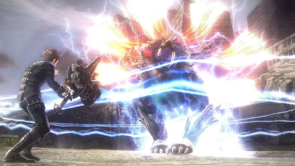 god-eater-2-rage-burst-anteprima-screenshot-07