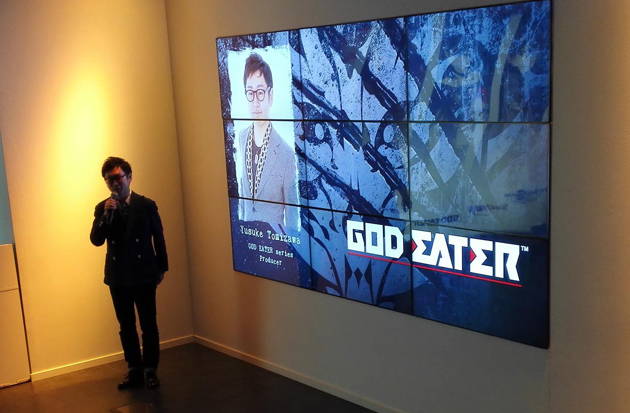 god-eater-yusuke-tomizawa