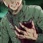 shin-megami-tensei-iv-apocalypse-02