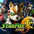 Star Fox Zero e Star Fox Guard – Anteprima