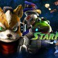 Star Fox Zero – Recensione