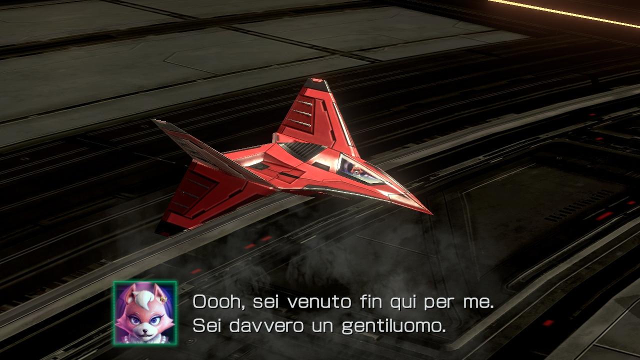star-fox-zero-recensione-screenshot-13