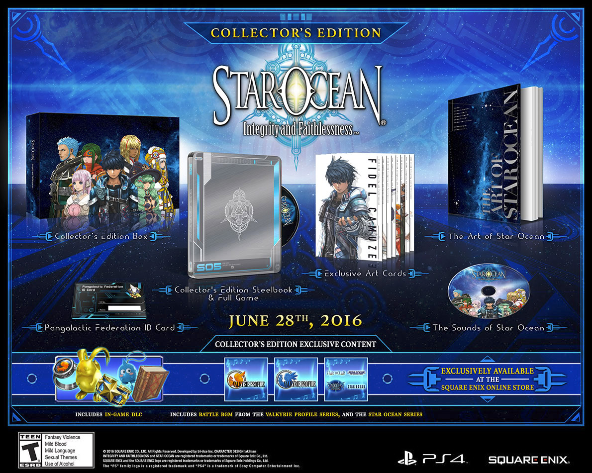 star-ocean-5-integrity-and-faithlessness-limited-edition-usa
