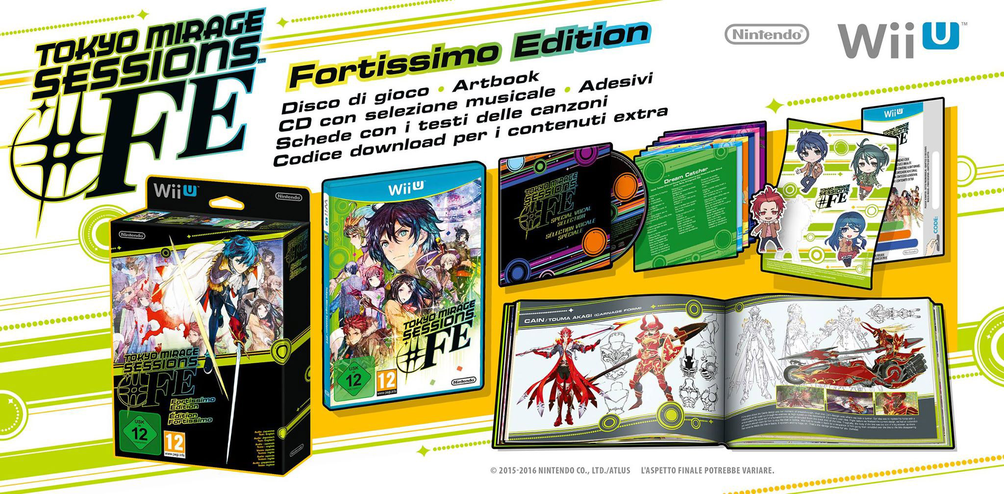 tokyo-mirage-sessions-fe-fortissimo-edition