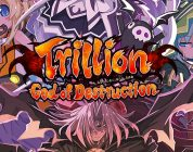 Trillion: God of Destruction – Recensione