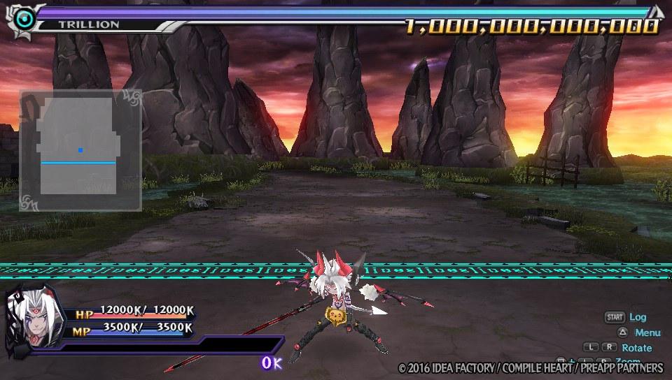 trillion-god-of-destruction-recensione-screenshot-02