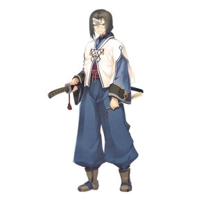utawarerumono-the-two-hakuoros-screenshot-02
