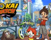 YO-KAI WATCH: la serie animata è in onda da oggi su Cartoon Network
