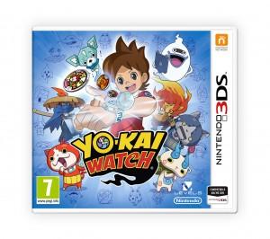 yo-kai-watch-recensione-boxart