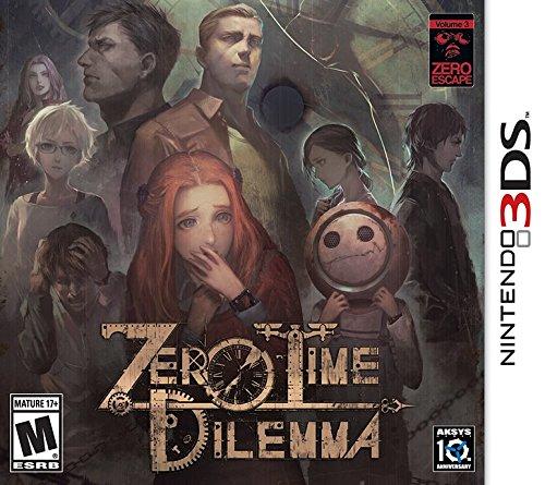 zero-time-dilemma-3ds-boxart