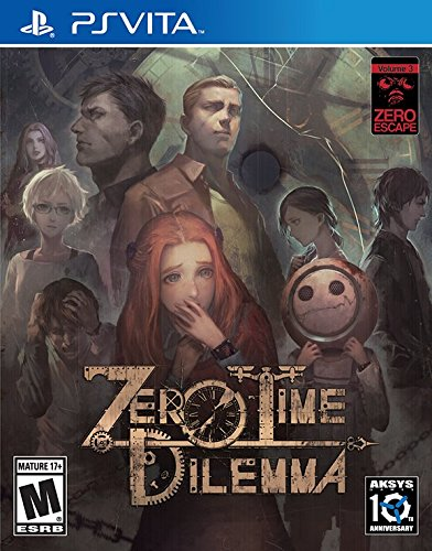 zero-time-dilemma-vita-boxart