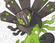 Pokémon: inizia la distribuzione di Zygarde su Nintendo 3DS