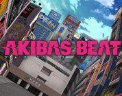 Annunciato AKIBA'S BEAT, successore di AKIBA'S TRIP