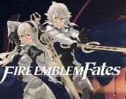 Fire Emblem Fates – Anteprima
