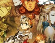 Grand Kingdom: nuovo trailer per le classi