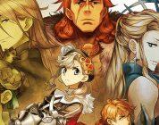 Grand Kingdom e Mugen Souls Z gratis con il PlayStation Plus di febbraio