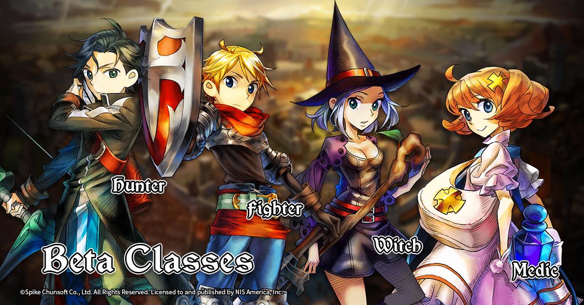 grand-kingdom-classi-beta