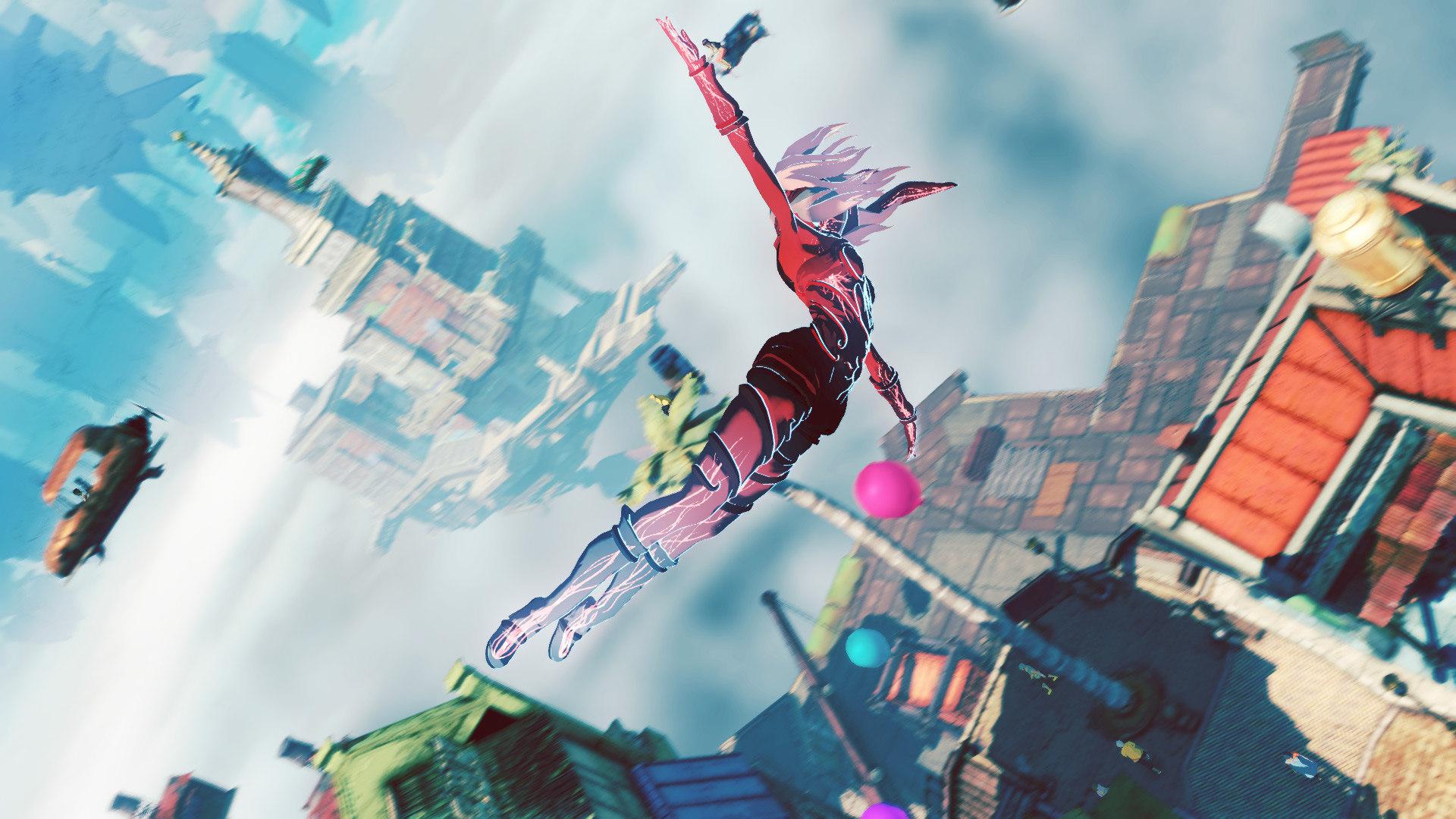 gravity-rush-2-screenshot-02