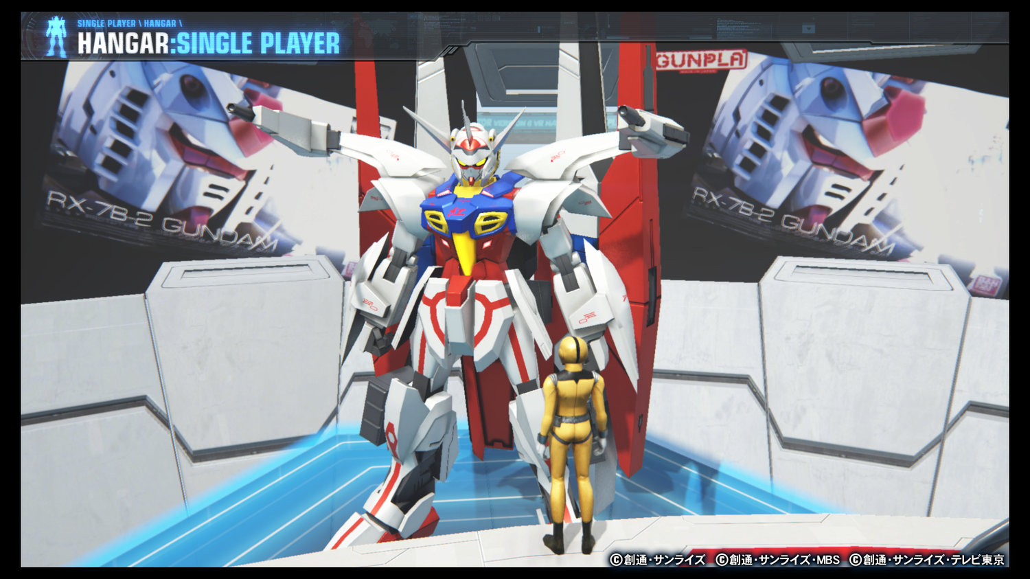 gundam-breaker-3-recensione-screenshot-03