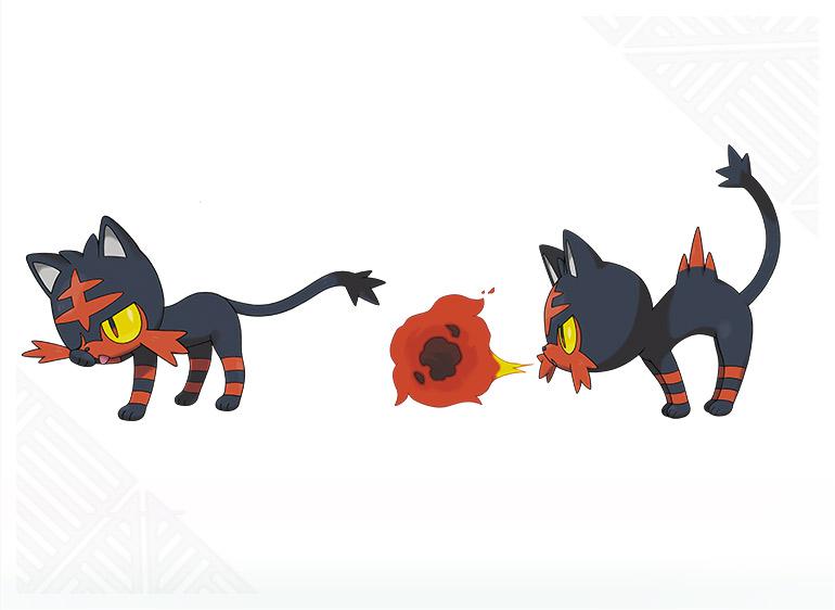 litten-pokemon-sole-luna