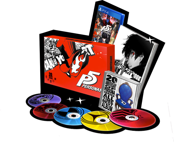 persona-5-collectors-edition