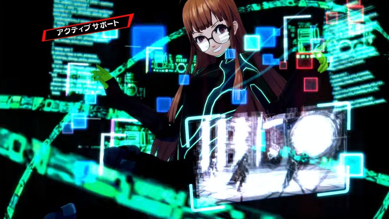 persona-5-screenshot-02