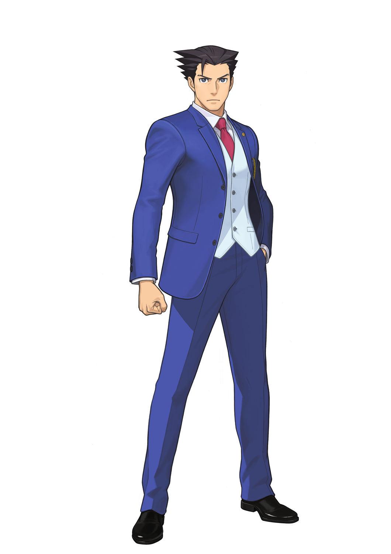 phoenix-wright-ace-attorney-spirit-of-justice-11