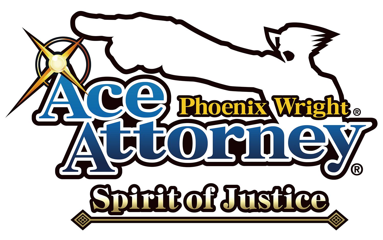 phoenix-wright-ace-attorney-spirit-of-justice-logo