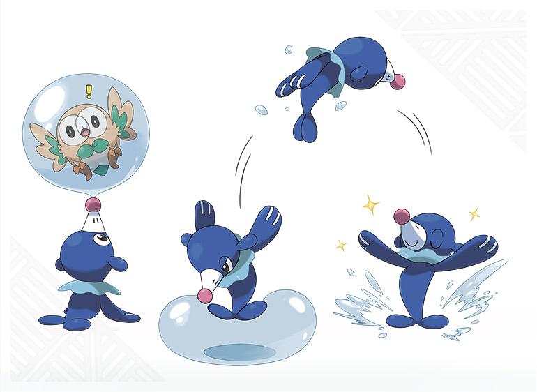 popplio-pokemon-sole-luna