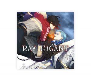 ray-gigant-recensione-boxart