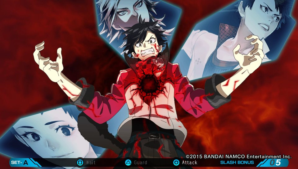 Recensione RAY GIGANT