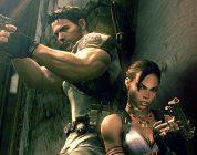 Resident Evil 5 è pronto a sbarcare su PlayStation 4 e Xbox One