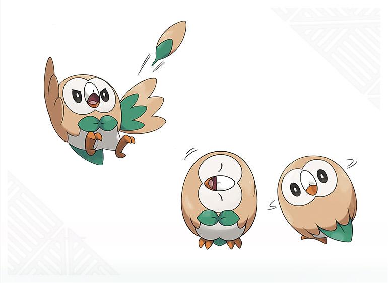 rowlet-pokemon-sole-luna