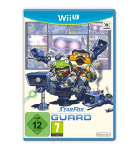 star-fox-guard-recensione-boxart