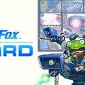 Star Fox Guard – Recensione