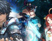 STAR OCEAN: Integrity and Faithlessness e I Am Setsuna saranno giocabili all'E3 2016