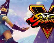 Street Fighter V: Ibuki e la Cinematic Story Mode in arrivo a fine giugno