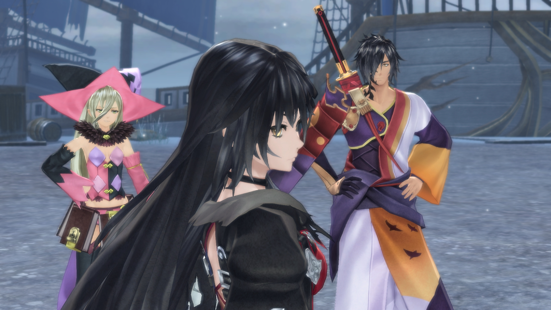 tales-of-berseria-29