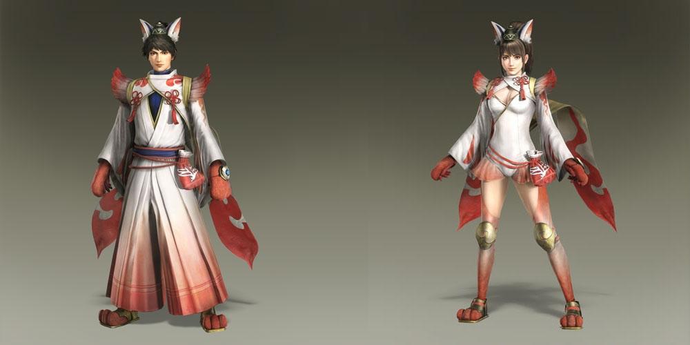 toukiden-2-tenko-costumes