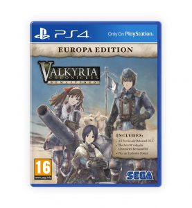 valkyria-chronicles-remastered-recensione-boxart
