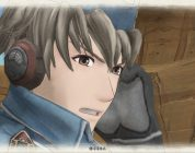 Valkyria Chronicles arriva sull'eShop di Nintendo Switch
