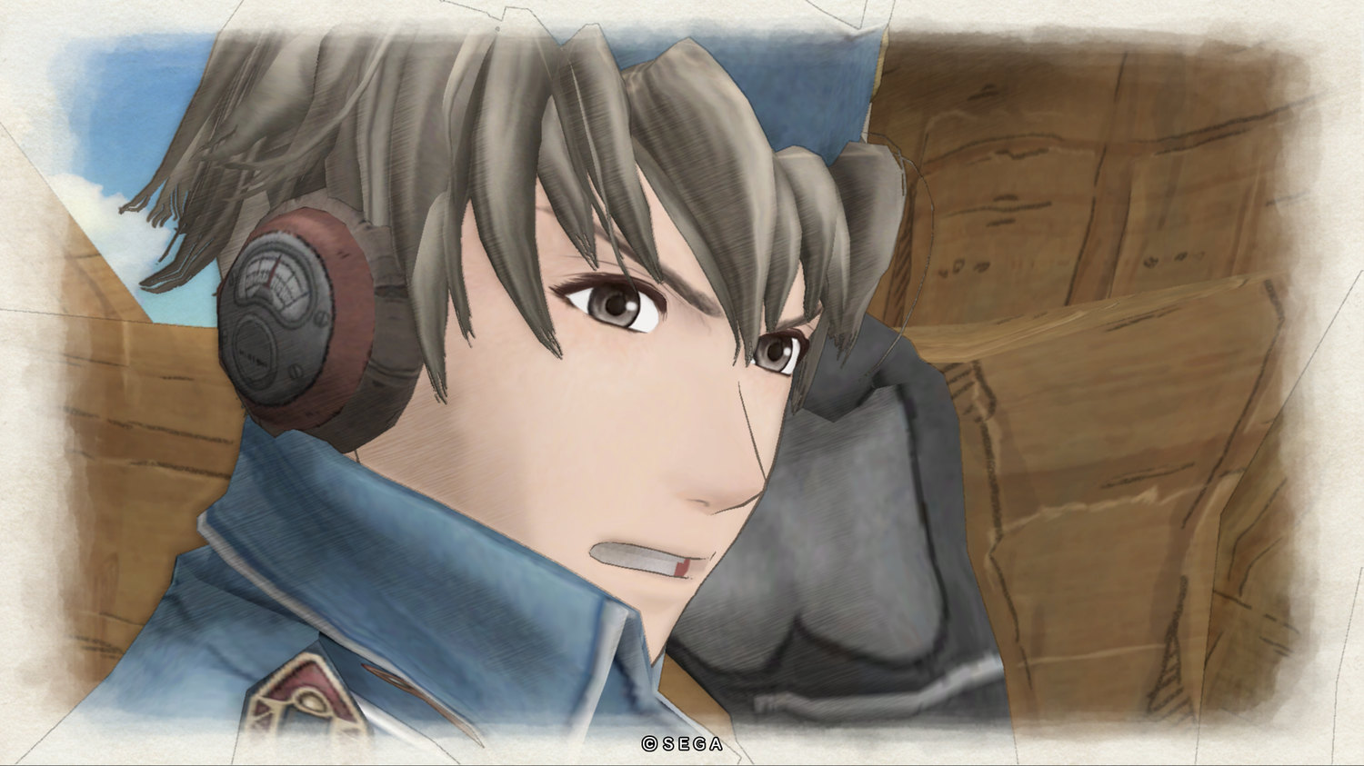 valkyria-chronicles-remastered-recensione-screenshot-03