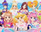Aikatsu Stars! My Special Appeal annunciato per Nintendo 3DS