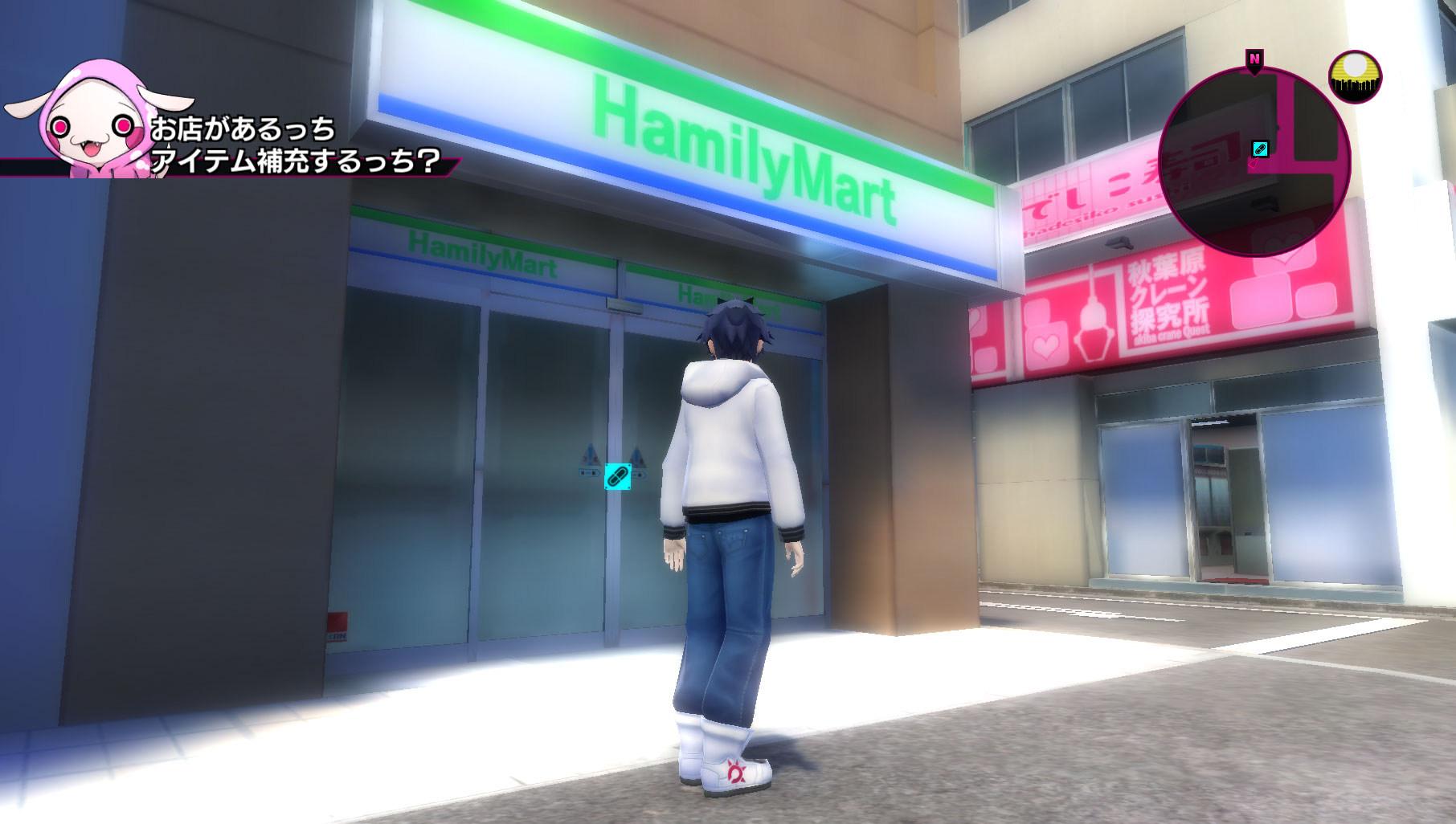 akibas-beat-screenshot-44