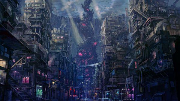 divine-prison-tower-mary-skelter-ps-vita-01