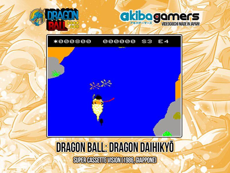 dragon-ball-videogames-01