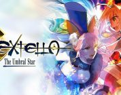 Fate/EXTELLA: The Umbral Star mostrato su Famitsu